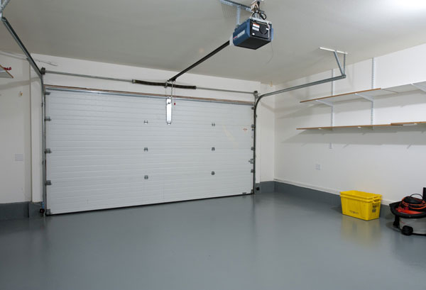 Elegant Replacement Garage Door Sales ...