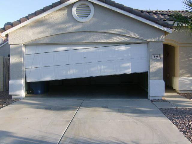Garage Door Repair Lyndhurst Oh Torsion Springs Garage Door Openers